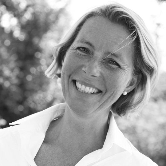 trendexpert - Christiane Gebert