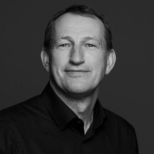 trendexpert - Thorsten Rosenstengel